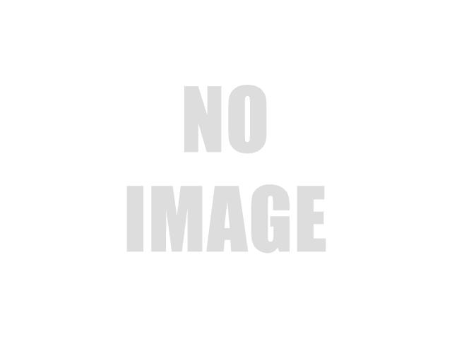 Opel Movano Podwozie  L3H1 2.3 170KM rok 2018