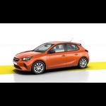 Opel Corsa Elegance 1.2 55kw/75km start/stop
